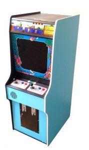 super.mario.bros.arcade.game.for.sale.thumb