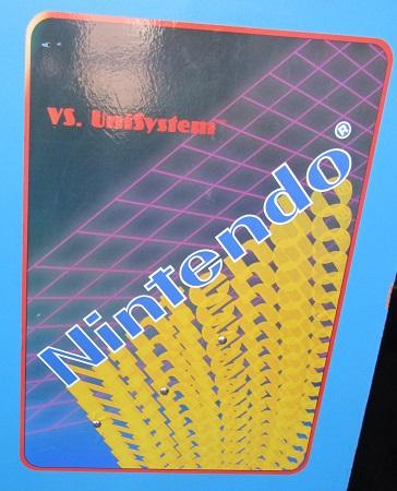 super.mario.bros.arcade.side.art-www.arcadespecialties.com