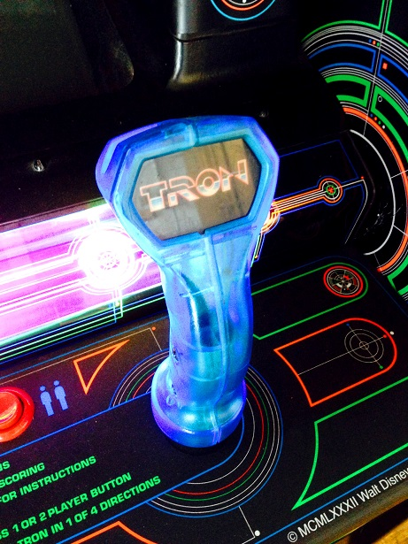 tron-arcade-game-for-sale3