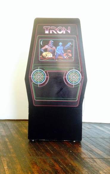 tron-video-arcade-game-for-sale-nyc