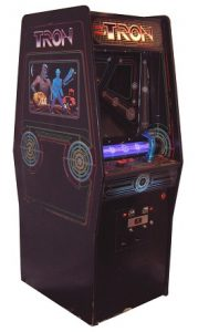 tron-video-arcade-game-for-sale-thumb