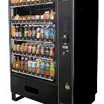 vending-machine-prop-rental1