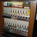 vending-machine-prop-rental3