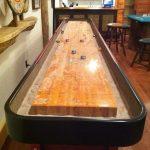 venture.shuffleboard.for.sale