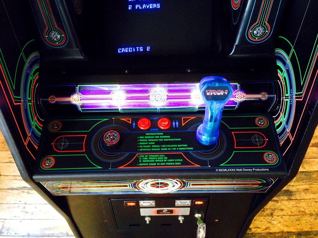 video-arcade-rental-nyc