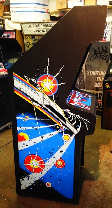 vintage.asteroids.video.arcade.game.for.sale3
