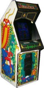 vintage.atari.millipede.video.arcade.game.for.sale.thumb