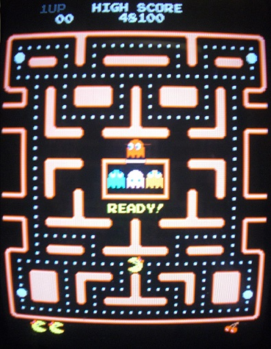 vintage.ms.pac.man.video.arcade.game.for.sale3