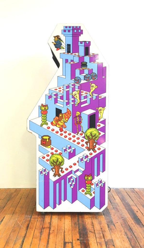 crystal-castles-arcade-machine-buy