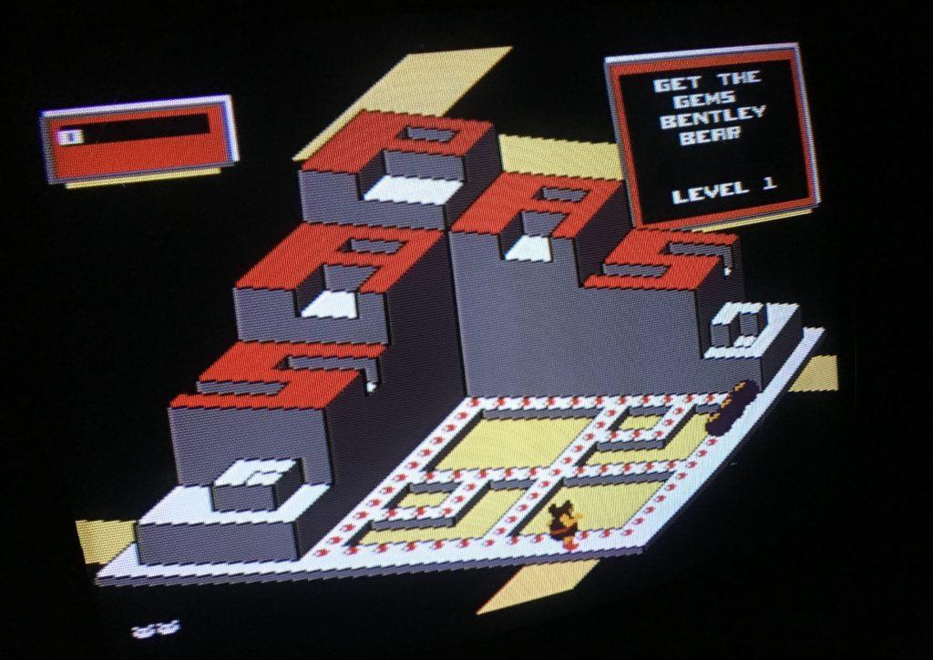 screen-castles