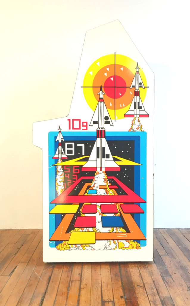 buy-a-missile-command-arcade-machine