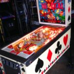 bally-hi-deal-pinball-machine-for-sale-5