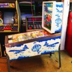 bally-sky-kings-pinball-machine-for-sale6