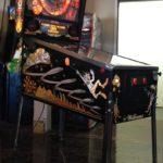 hurricane-dmd-pinball-machine-for-sale3
