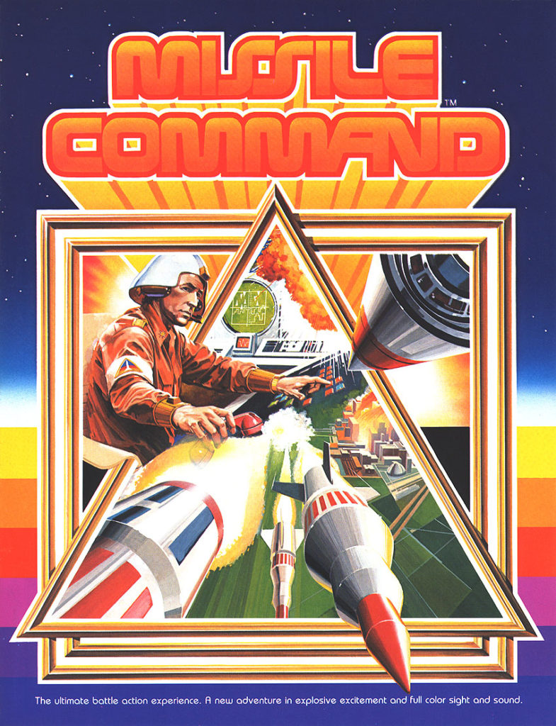missile-command-ad