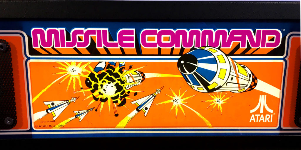 missile-command-atari-for-sale