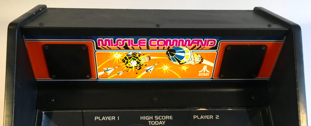 missile-command-game-buy