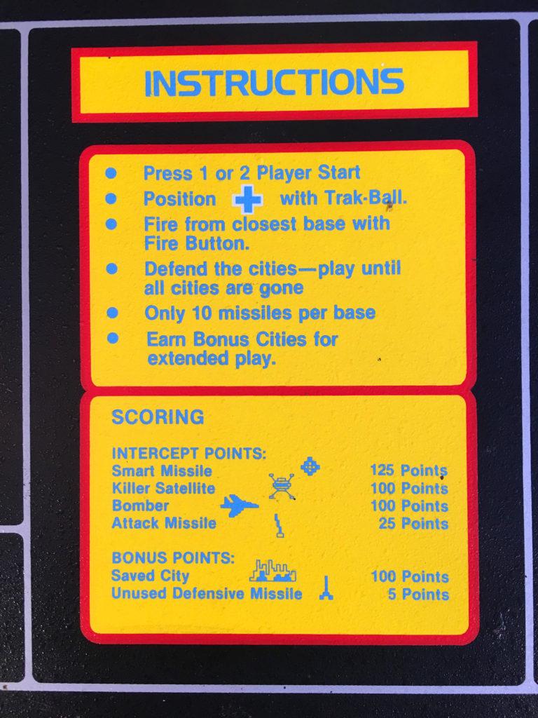 missile-command-original-arcade-game