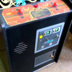 taito-ice-cold-beer-game-for-sale
