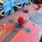 taito-ice-cold-beer-arcade-for-sale-2