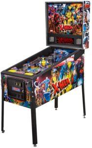 x-men-pinball-1-www-arcadespecialties-com