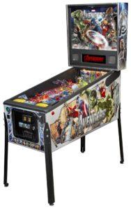 avengerspro1-www-arcadespecialties-com