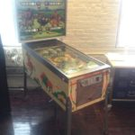 bow-arrow-restored-pinball-for-sale
