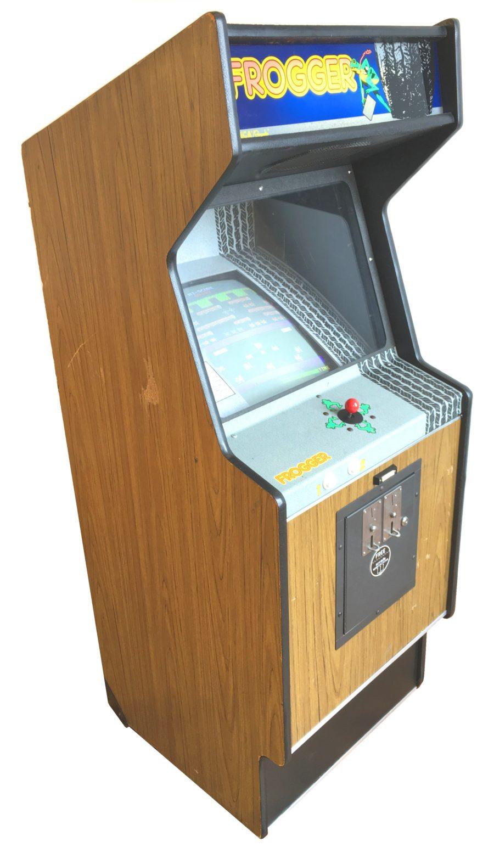 buy-a-frogger-video-arcade-game