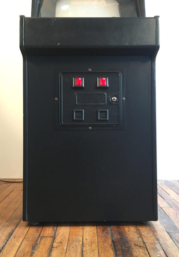 buy-missile-command-vintage-arcade-game