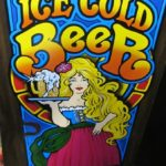 buy-taito-ice-cold-beer-icb