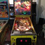 cactus-pinball-for-sale