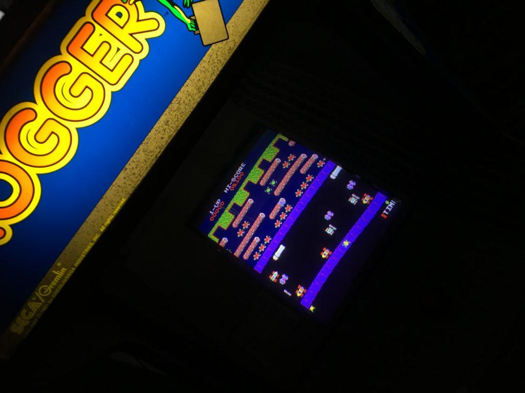 froggerr-screen