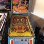 gin-surfer-hula-pinball-machine-for-sale