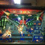 grand-lizard-pinball-for-sale