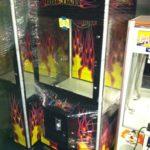 hot-stuff-crane-for-sale
