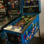 mario-pinball-machine-rentals-manhattan-ny