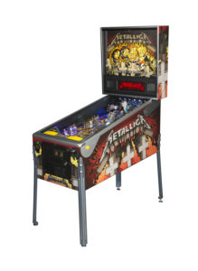 metallica-master-pinball-1-www-arcadespecialties-com