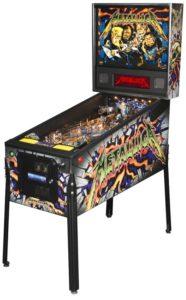 metallica-pinball-www-arcadespecialties-com