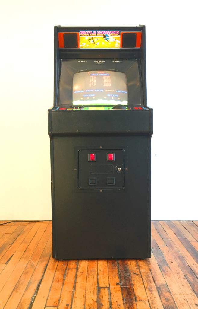 missile-command-video-arcade-game-for-sale
