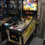 pinball-rentals-nyc-simpsons