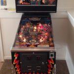 pinbot-refurbished-pinball-for-sale