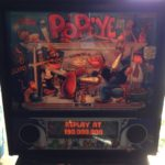 popeye-pinball-for-sale-copy
