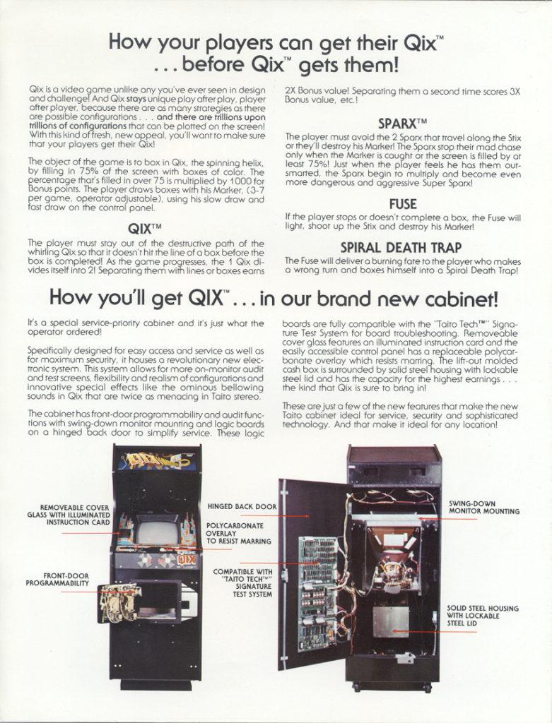 qix-arcade-flyer-2
