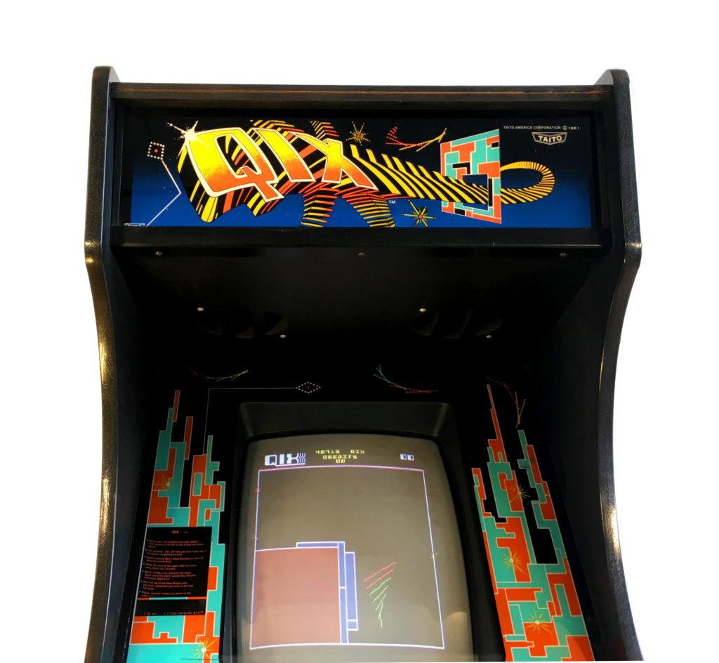 qix-arcade-machine-buy