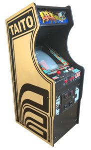 qix-vintage-game-arcade-machine