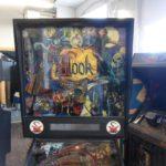 refurbished-hook-pinball-machine-for-sale