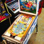 rent-pinball-machines-rental-nyc