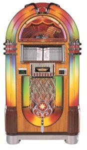 rent-jukebox-manhattan-ny