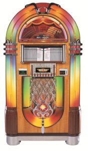 rent-jukebox-manhattan-ny