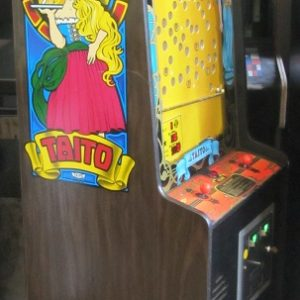 taito-ice-cold-beer-arcade-game-for-sale